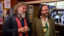 The Hairy Bikers Pubs That Built Britain S01 E06