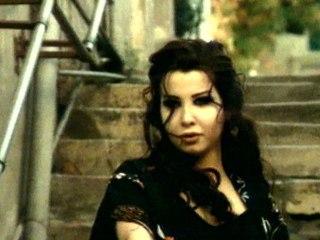 Nancy Ajram - Akhasmak Ah