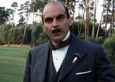 Agatha Christies Poirot - S01E02 - Murder In The Mews  - Part 02