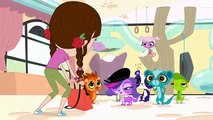 Littlest Pet Shop S01 E08