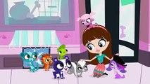 Littlest Pet Shop S01 E11