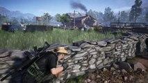 Tom Clancy's Ghost Recon Wildlands - Free week-end Ubisoft en Extrême (Partie 3)