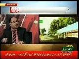 Imran Khan Dora  e Saudia CPEC 3rd partner Aur farhan virk Faisal Mohammad Analyst Dr Raja Kashif Janjua 220918 7pm