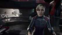 Lone Echo II - Bande-annonce Oculus Connect 5
