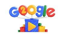 Bugün Google'ın 20. Yaş Günü! Doğum Günüyle Birlikte Gelen Yeni Özellikler Neler?