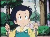 L'incantevole Creamy - Ep. 45 - Il bambino dai poteri soprannaturali