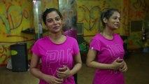 Bokul Katha Actress Ushasi Ray Biography - video dailymotion
