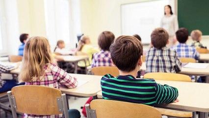 ¿Qué es una Flipped classroom o clase invertida?