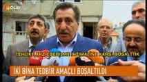 Olay'da Sabah - Özgür Erdursun - 2019'da Asgari ücret kaç lira olur? - 27-09-2018