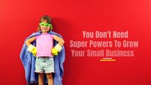 Marketing Video, Internet Marketing – Grow Business with Smash Interactive Agency