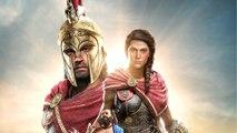 Assassin's Creed Odyssey - Análisis en vídeo