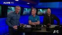 The Joel Hale Show with Joel Hale S01E09 Part 3
