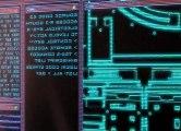 La Femme Nikita S04 - Ep17 Sleeping with the Ene'my HD Watch