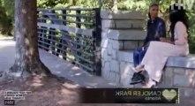 Love & Hip Hop Atlanta S06 - Ep02 Family Matters HD Watch