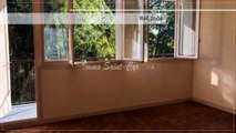 A vendre - Appartement - Lyon 9 (69009) - 4 pièces - 80m²