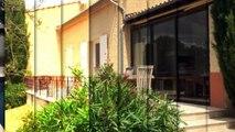 A vendre - Maison/villa - Pertuis (84120) - 6 pièces - 160m²