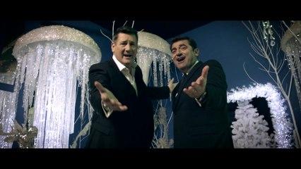 Tony Hadley - Jingle Bells