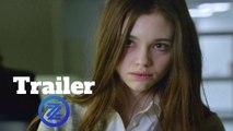 Look Away Trailer #1 (2018) India Eisley Thriller Movie HD
