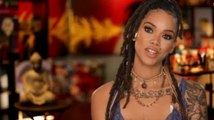 Black Ink Crew S07 E03 - Rummy in Your Tummy - September 26, 2018 || Black Ink Crew S07E03 || Black Ink Crew 7X3 || Black Ink Crew S7 E3 || #BlackInkCrew Black Ink Crew S07 E03 - Rummy in Your Tummy - September 26, 2018 || Black Ink Crew S07E03 || Black