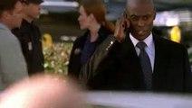 Fringe S02E13 - What Lies Below