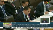 teleSUR Noticias: Chile: Pueblo Mapuche rechaza proyecto Araucanía