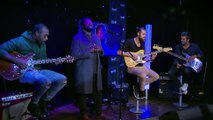 "Sly Johnson reprend ""Simply beautiful"" d'Al Green sur Europe 1"