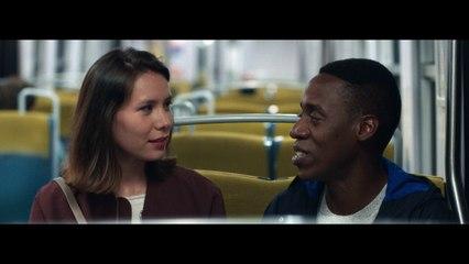 Violences sexistes et sexuelles dans les transports – Réagir peut tout changer