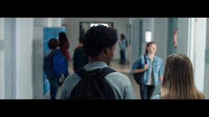 Violences sexistes et sexuelles dans le milieu scolaire -  Réagir peut tout changer