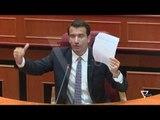 Veliaj debate në Këshillin Bashkiak për Teatrin Kombëtar - News, Lajme - Vizion Plus