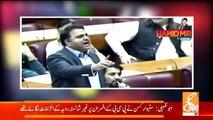Hamid Mir Show - 27th September 2018_HIGH