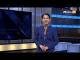 စက္တင္ဘာ ၁၇ Mizzima TV