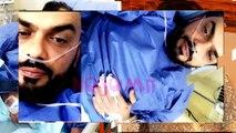 دنيا بطمة تتحدث عن الخيانة وصديق زوجها يكشف عن سرطان في المعدة لمحمد الترك | DUNIA BATMA