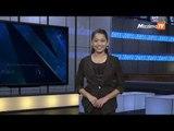 စက္တင္ဘာ ၂၅ Mizzima TV