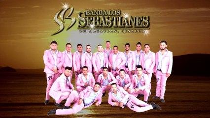 Banda Los Sebastianes - Incompleto