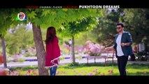 afghan songs farsi Qais Feroz & Zohal Ghazal - Tawoos e Mast afghan new song afghani songs - 2018