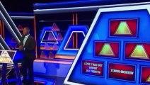 $100,000 Pyramid - S03 E01 - Jun 10, 2018 || $100,000 Pyramid 3X1 || $100,000 Pyramid 06/10/2018