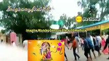 Imagine Wonder Famous Places Of Mathura ✴✴✴✴✴✴ Imagine my first Life