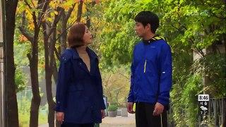 Hanh Phuc Noi Nao Tap 50 Long Tieng Phim Han Quoc Park Hyuk