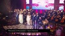 7est-artistas-internacionales-confirmaron-participacion-conciertos-pais-270918