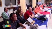 tn7-grupos-antimotines-custodiaron-salida-diputados-presencia-sindicalistas-270918