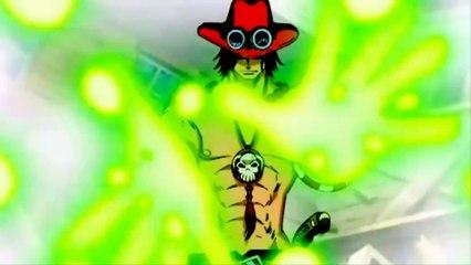 Top 10 nhân vật phản diện ấn tượng nhất đến từ anime manga | Truyện tranh