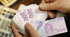 En Düşük Memur Emeklisi Maaşı 2 Bin 389 Lira, En Yüksek ise 14 Bin 671 Lira Olacak