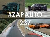 #ZapAuto 237