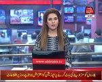 Al-azizia Reference Against Nawaz Sharif Enters into Final Phase