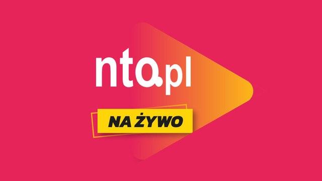 nto.pl na żywo