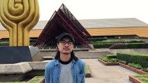 風潮三十周年生日快樂-曾仁義(From泰國曼谷) Happy birthday to windmusic, 30th anniversary- Ceng Ren-yi (From Bangkok, Thailand)