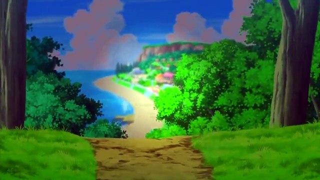 Pokemon Staffel 17 Folge 39 HD Deutsch