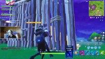 Fortnite :Season 6 Has Begun and Its Awesome! - Fortnite Battle Royale Gameplay - Ninja