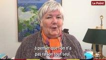 """Jacqueline Gourault : """"Il faut un État fort et des collectivités locales fortes"""""""