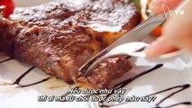 Tập 33 Kitchen - Nhà Bếp (hài Nga) (Кухня (телесериал)) 2012 HD-VietSub